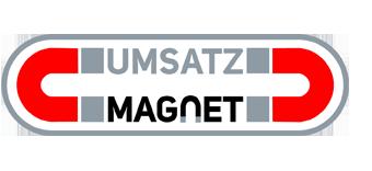 umsatz-magnet
